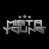 MISTA YOUNG